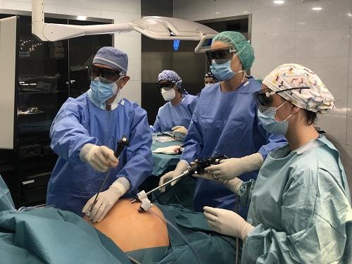 Cirurgia_bariàtrica